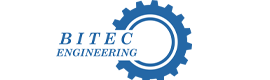Bitec Engineering